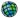globo_blog_separador