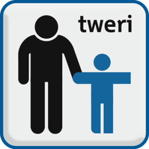 Tweri, solución para afectados de Alzehimer