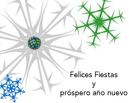copos_navidad