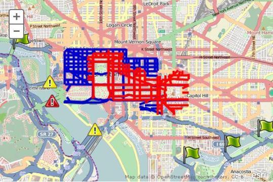 captura_mapas_obama_investidura