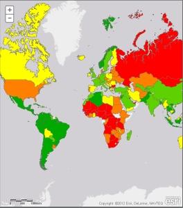 mapa_felicidad