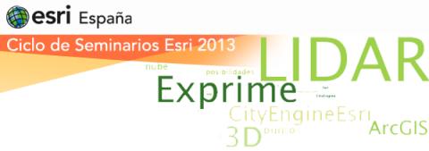 banner_HTML_seminario_LIDAR2013