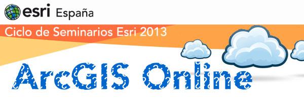 banner_HTML_seminario_AGOL2013
