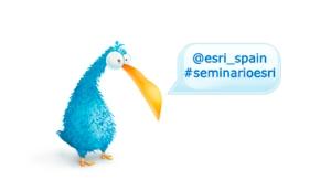 seminariosesri