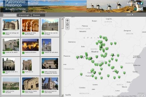 storymap-cylm-patrimonio-histórico
