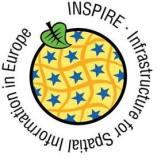 inspire-logotipo
