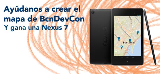 f1__banner-bcn-dev-conf-nexus7