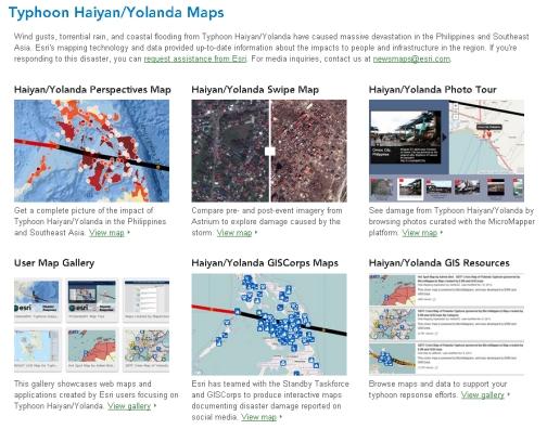 tifon-filipinas-mapas-esri