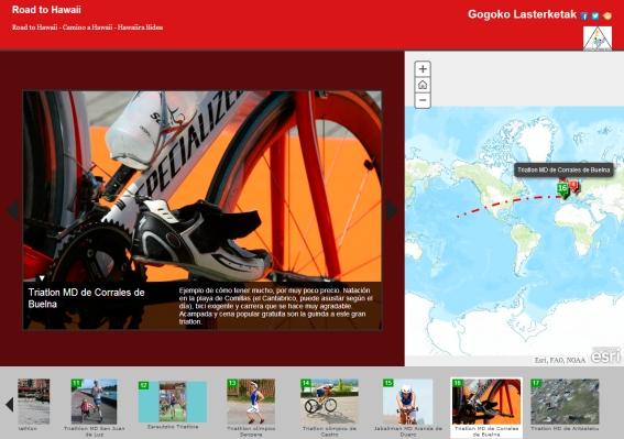 Haz clic en la imagen para ver el story map de Joseba Madariaga