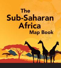 MapBookAfrica