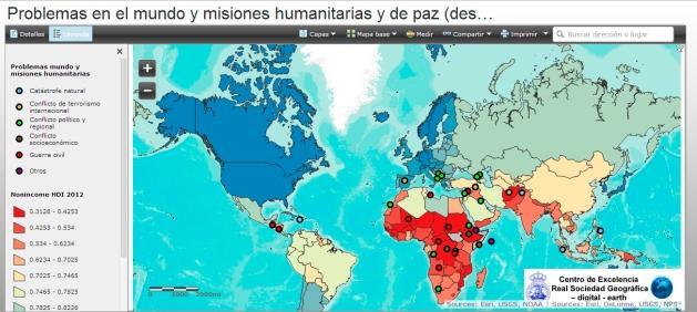 mapa-dia-paz