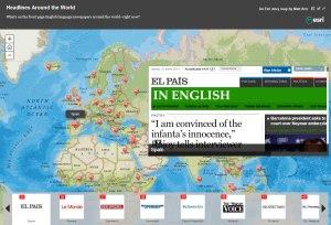 mapa-titulares-mundo