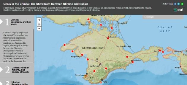 crimea-mapa
