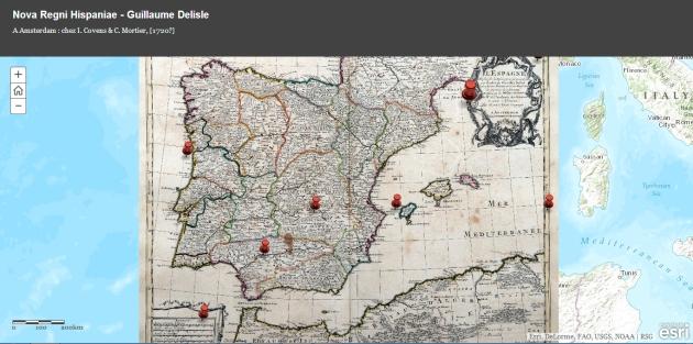mapa-chinchetas