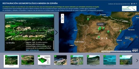 mapa-semana-restauracion-geomorfologica-minera