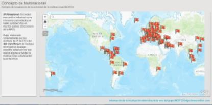 mapas-semana-multinacional