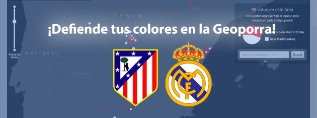 Final Champions Madrid Atleti