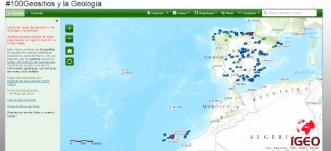 instituto-geociencias-geositios