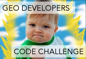 GeoDevelopers_Code_Challenge