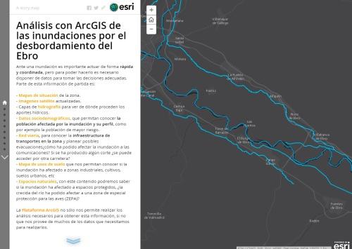 imagen_storymap