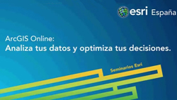 8_Edited_Arcgisonline