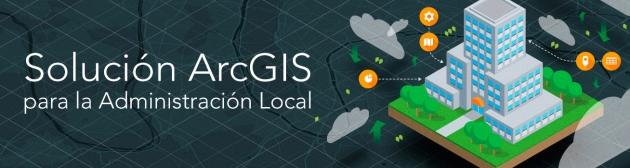 arcgis-local[1]