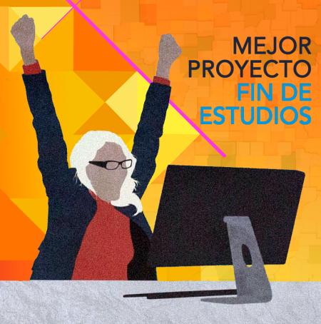 concurso_fin_estudios
