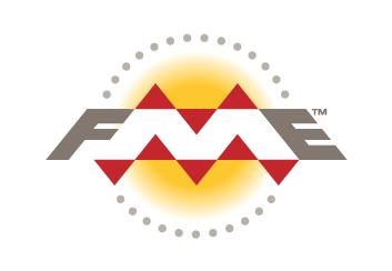 FME_Logo_2013