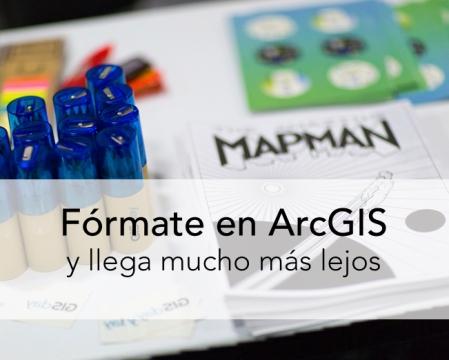 formacion_
