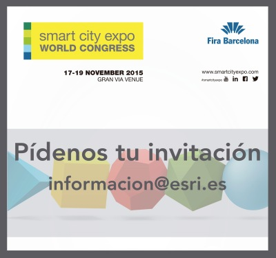 IMAGEN_smartcities