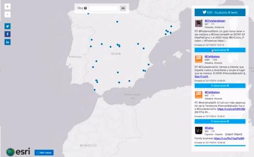 mapa_tuits