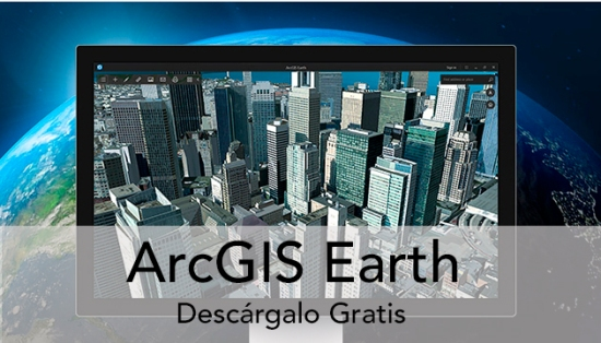 arcgisearth_blog