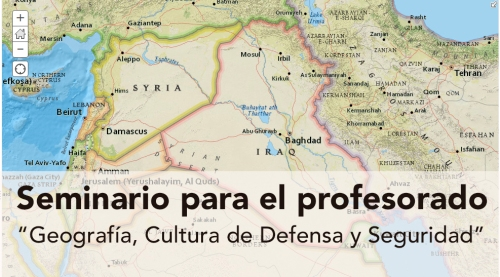 banner_seminario_geopolitica
