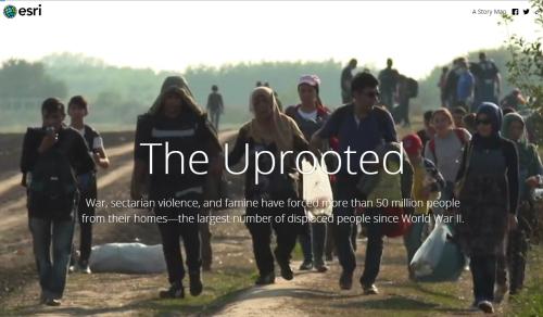 storymap_refugiados