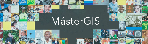 banner-blog_mastergis