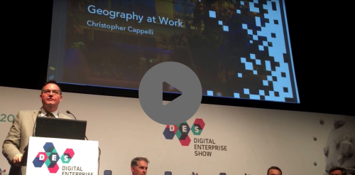 video_geography_at_work