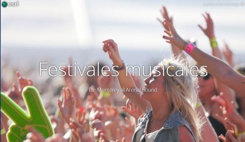 portada_festivales
