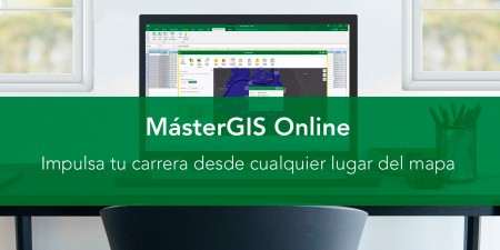 banner_mailing_mastergisonline