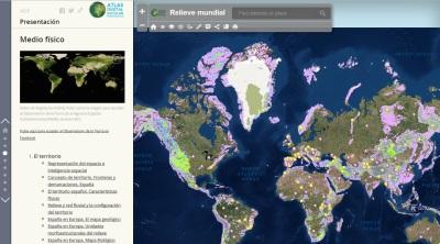 mapa_atlas