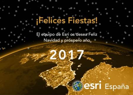 felicitacionnavidad2016_v4