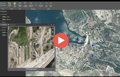 drone2map_video