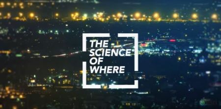 thescienceofwhere